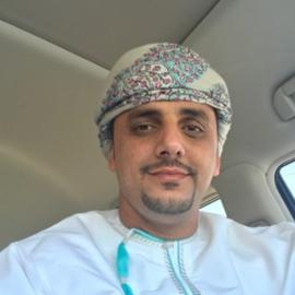 Abdulhakeem Al Balushi